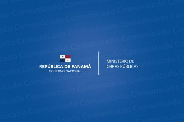 logo-para-comunicado44372614-D804-D2A8-7FC6-2B7EE482D195.jpg